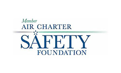 AIRCHARTERSAFTEY