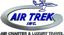 Air Trek Inc