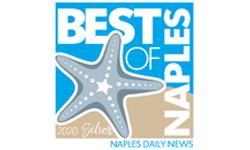 2020-Best-of-lNaples-Silverlogo-Edited